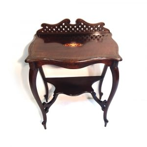 antiques-ireland-antique-table-coffee-table