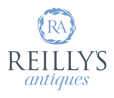 Reilly Antiques
