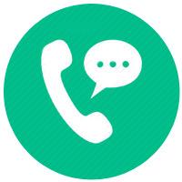 Phone bid