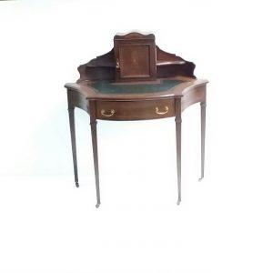 Antique Edwardian Ladies Desk