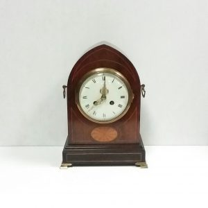 Antique Victorian Mantle clock