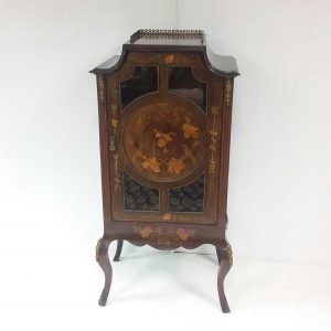 Antique_Edwardian_Inlaid_Display_Cabinet