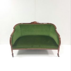 Antique_Edwardian_Couch