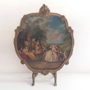 Hand_Painted_Fire_Screen