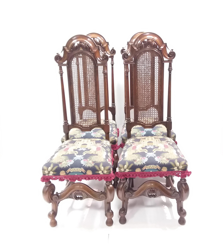 Lexington victorian sampler bedroom furniture