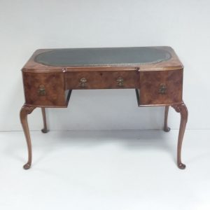 Antique_Edwardian_Leather_Top_Desk