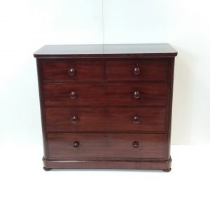Antique_Victorian_Chest_of_Drawers