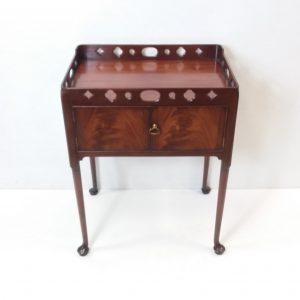 Antique_Georgian_Style_Cabinet