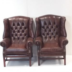 Pair_of_Leather_Library_Chairs