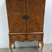 Burr_Walnut_Cocktail_Cabinet