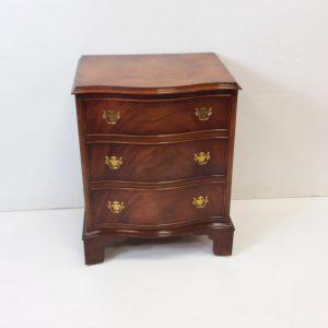 Antique_Edwardian_Style_Miniature_Chest