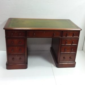 Antique_Victorian_Style_Desk