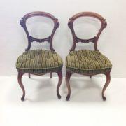 Antique_Victorian_Walnut_Chairs