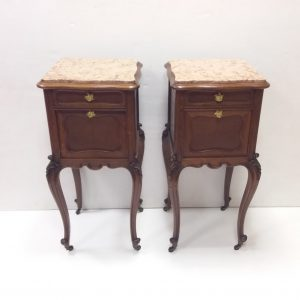 Antique_French_Pair_of_Night_Stands