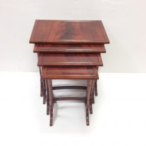 Antique_Style_Nest_of_Tables
