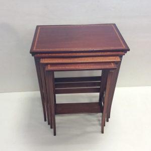 Antique_Edwardian_Nest_of_4_Tables