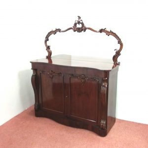 Antique_William_IV_Chiffonier