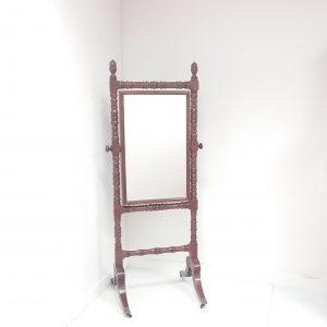 Antique_Victorian_Cheval_Mirror