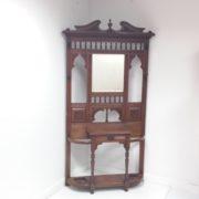 Antique_Oak_Hallstand