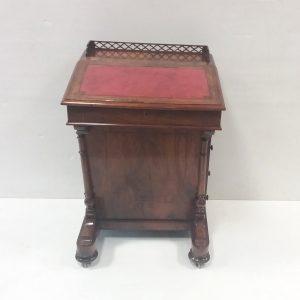 Antique_Victorian_Davenport