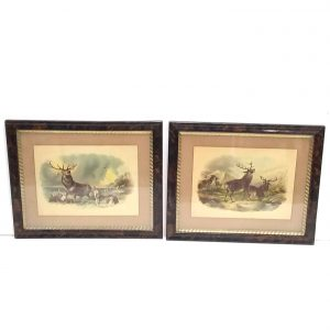 Antique_Victorian_Pair_of_Prints
