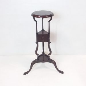 Antique_Style_Hat_Stand_Miniature_Washstand