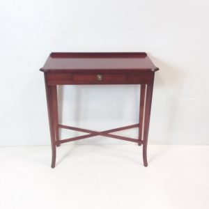 Antique_Style_Miniature_Console_Table