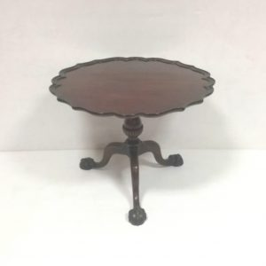 Antique_Georgian_Occasional_Table