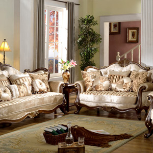 Antique Style Furniture
