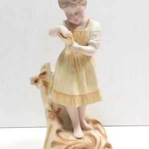 Antique_Victorian_Bisque_Figure_of_Girl