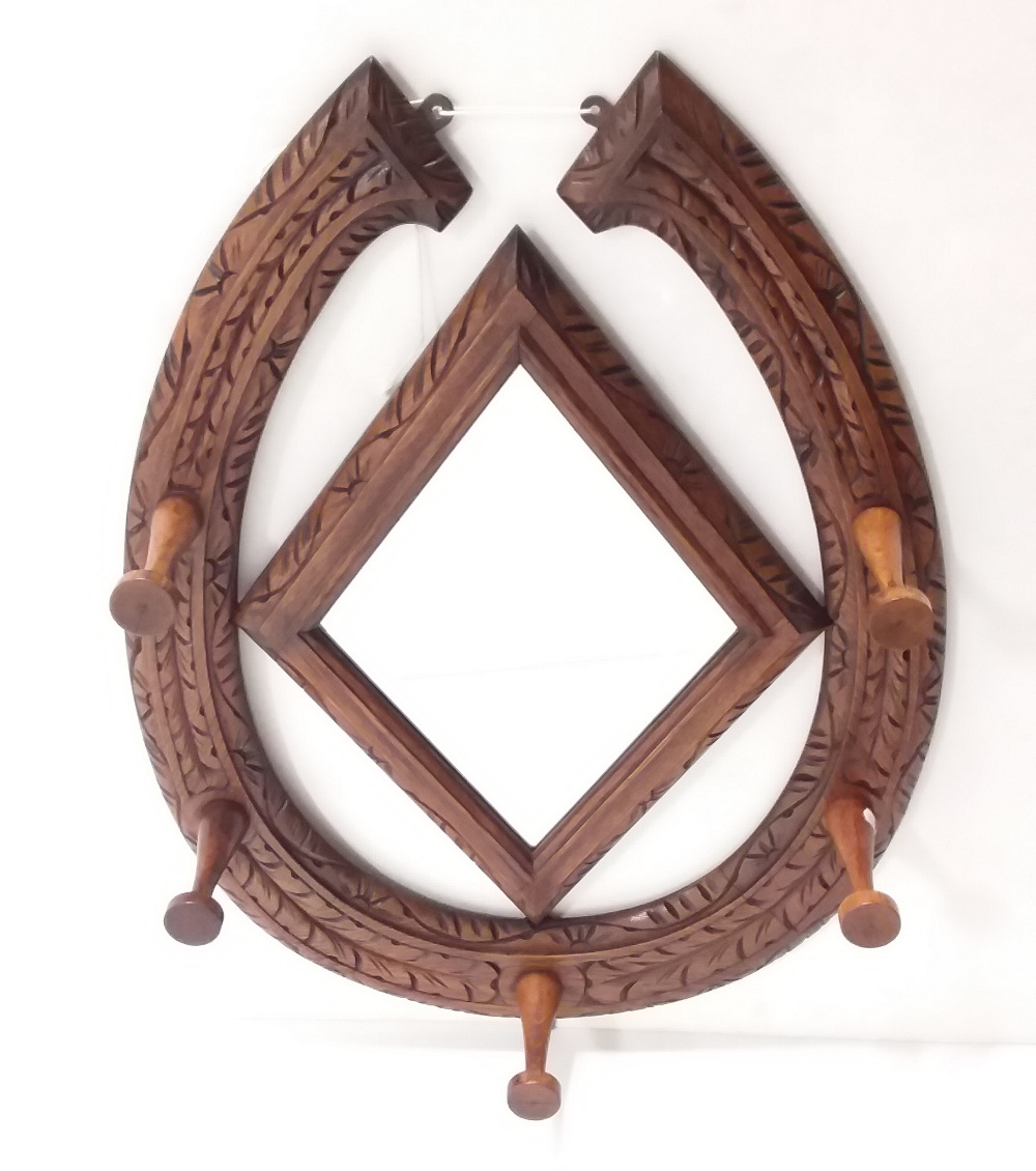 Antique_Victorian_Oak_Coat_Rack