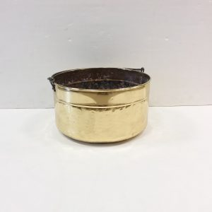 Antique_Victorian_Brass_Log_Bin