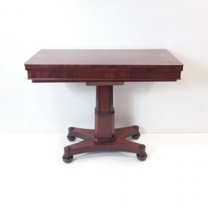 Antique_Victorian_Metamorphic_Table