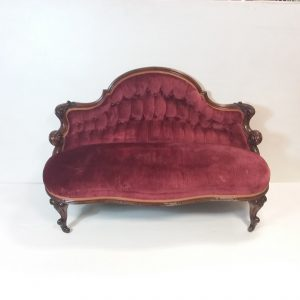 Antique_Victorian_Couch