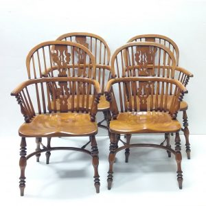 Set_of_4_Ash_&_Elm_Windsor_Chairs