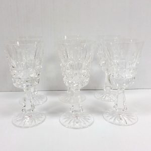 Set_of_6_Waterford_Crystal_Wine_Glasses