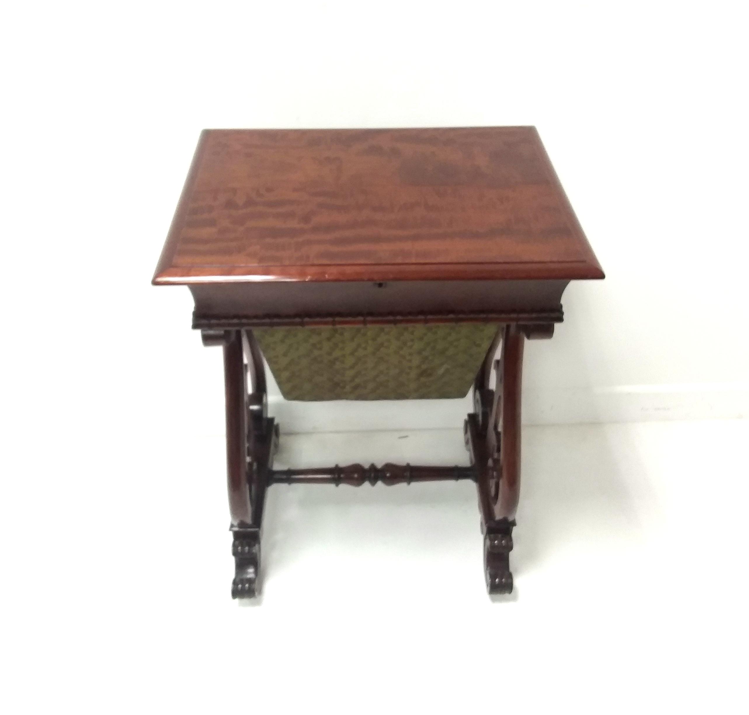 Antique_Victorian_Workbox