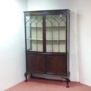 Antique_Edwardian_Display_Cabinet