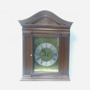 Antique_Victorian_Single_Fusee_Bracket_Clock