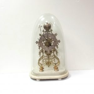 Antique_Victorian_Skeleton_Clock