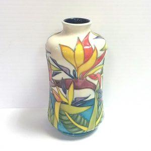 Moorecroft_Vase