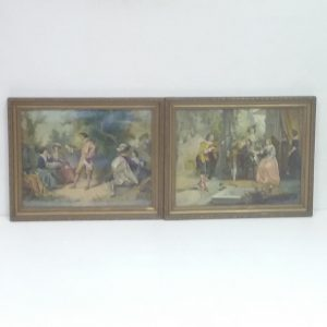Antique_Victorian_Pair_of_Oilographs