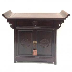 Antique_Style_Oriental_2_Door_Cabinet