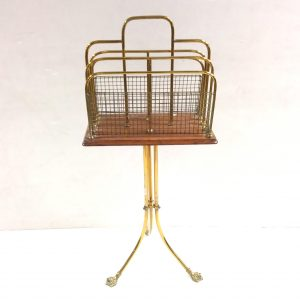 Antique_Victorian_Magazine -Rack