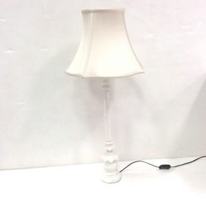 Table- Lamp