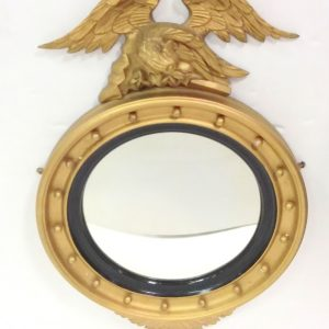 Antique_Victorian_Gilt_Mirror