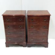 Antique_Style_Mini_Chest_of_Drawers