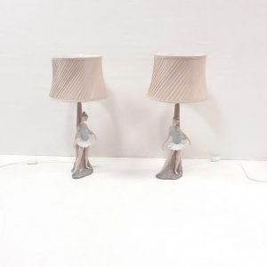 Pair_of_Decorative_Nao_Lamps