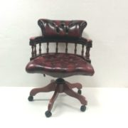 Antique_Style_Leather_Captains_Chairs