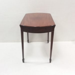 Antique_Edwardian_Drop_Leaf_Table